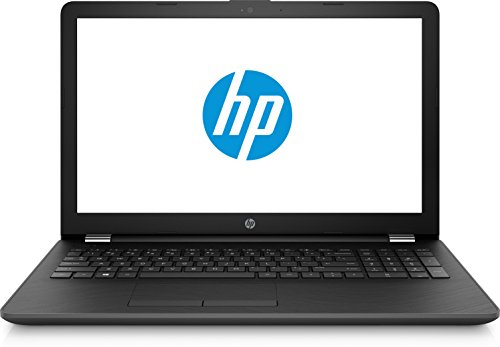 HP 15-bw089ax (2VR53PA) Laptop (AMD Dual Core A9/4 GB/1 TB/Windows 10/2 GB)