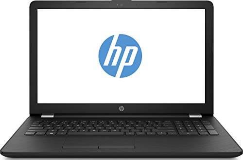 HP 15-bw088ax (2VR52PA) Laptop (AMD Dual Core A9/4 GB/1 TB/DOS/2 GB)