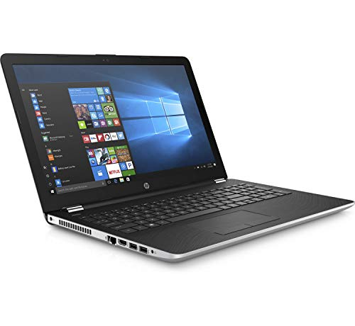 HP 15-BS637TU (3KM36PA) Laptop (Core i3 6th Gen/4 GB/1 TB/Windows 10)