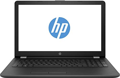 HP 15q-by002ax (2TZ85PA) Laptop (AMD Dual Core A9/4 GB/1 TB/Windows 10/2 GB)