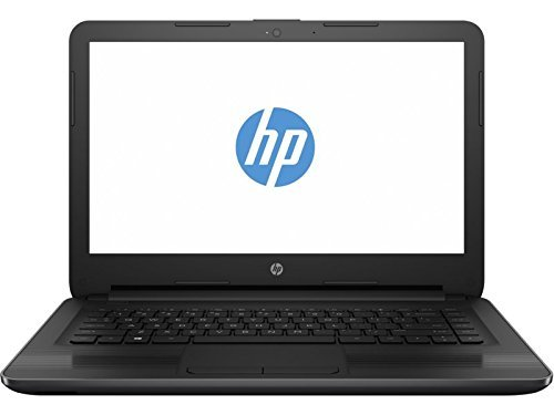 HP 240 G5 (3MT94PA) Laptop (Core i3 6th Gen/4 GB/1 TB/DOS)