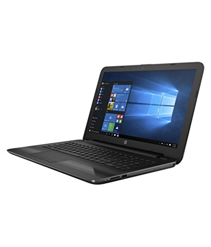 HP 250 240 G5 (1AS37PA) Laptop (Core i3 6th Gen/4 GB/500 GB/DOS)