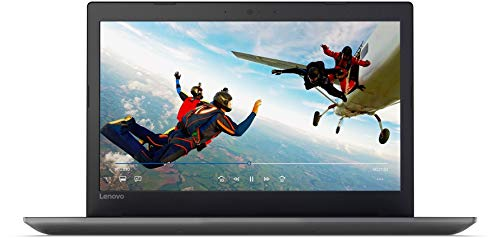 Lenovo Ideapad 320 (80XV00YDIN) Laptop (AMD Dual Core A9/8 GB/1 TB/DOS/2 GB)