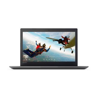 Lenovo Ideapad 320 (80XH01HTIN) Laptop (Core i3 6th Gen/4 GB/2 TB/DOS/2 GB)