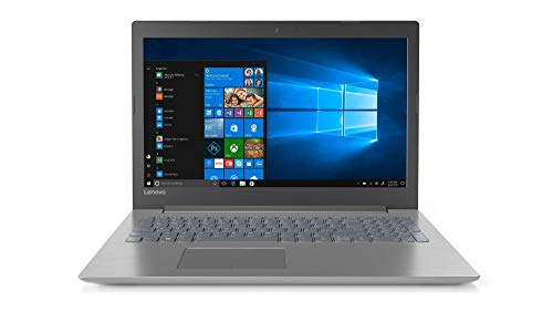 Lenovo V310 (80SXA061IH) Laptop (Core i3 6th Gen/4 GB/1 TB/DOS)