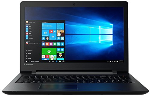 Lenovo Ideapad 110 (80TR0035IH) Laptop (AMD Dual Core A9/4 GB/1 TB/Windows 10)