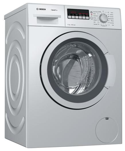 Get upto 50% off on Washing Machines [PayTM]