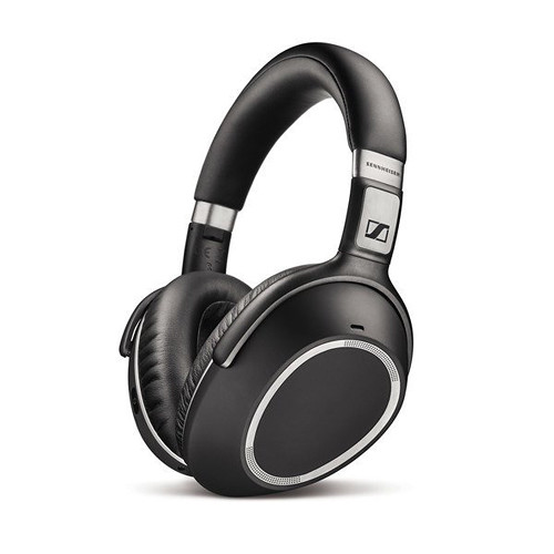 Get $100 OFF Sennheiser PXC 550 Wireless Bluetooth Headphones