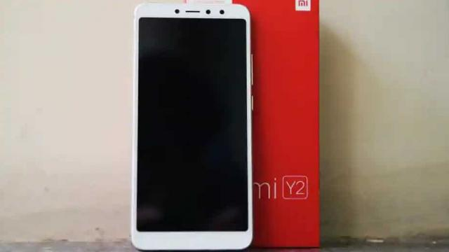 Xiaomi_Redmi_Y2_price_dropped_in_India_HT_Photo__1547014783