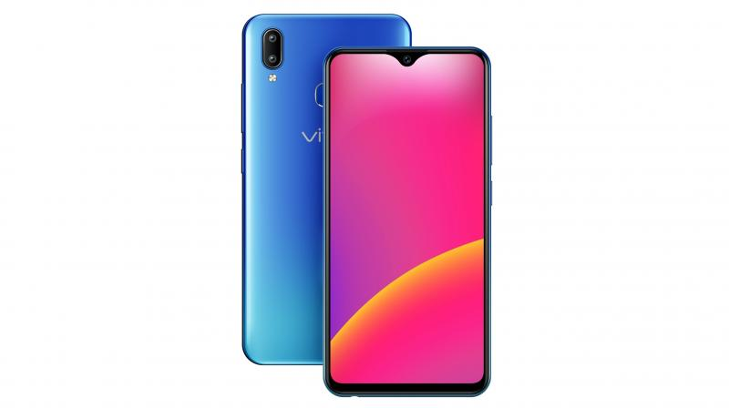 Vivo Y91 Specifications , Price and Offers