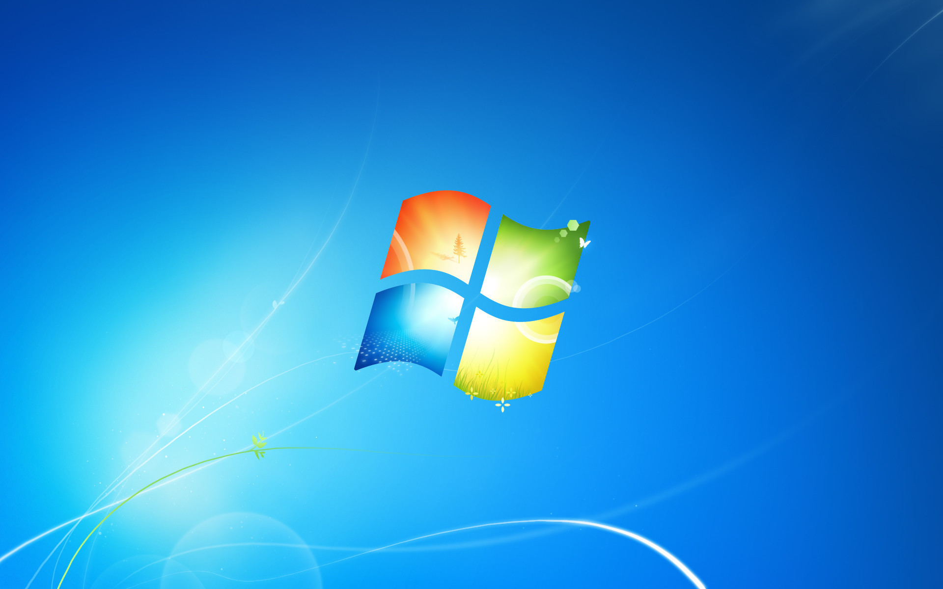 Microsoft will end support for Windows 7 within a year