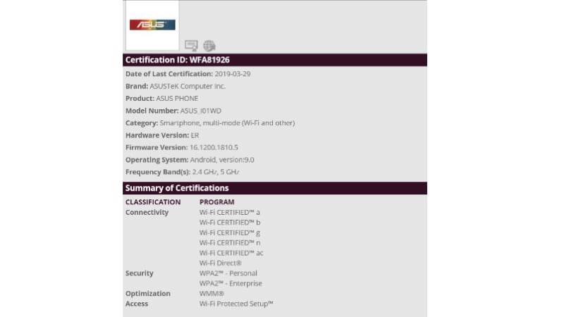 asus_zenfone_6_purported_listing_wi_fi_alliance_1553856874364
