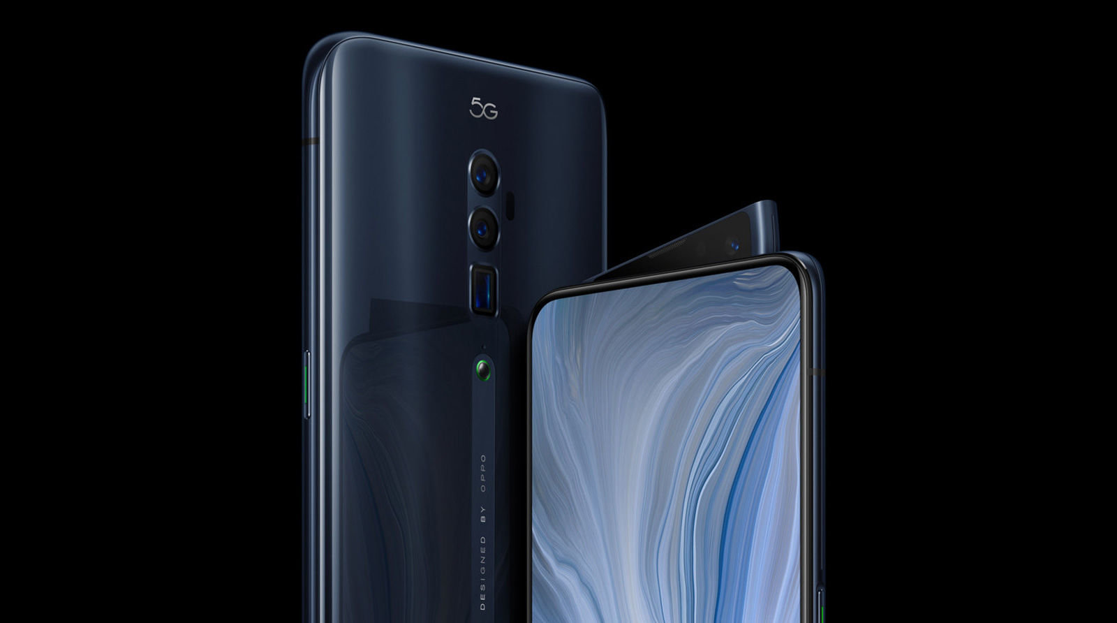 Oppo Reno 5G Flagship Smartphone – Full Specifications ,Launch date and price