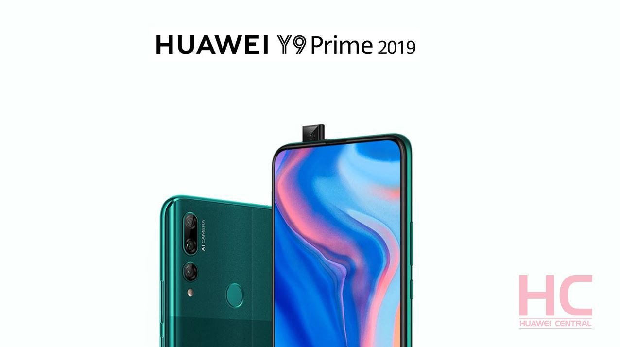 huawei-y9-prime-2019-featured-2-part-2