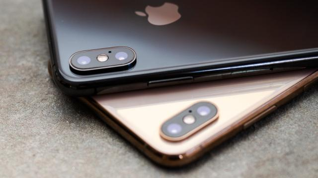 These iPhones Will Not Receive iOS 13 Update