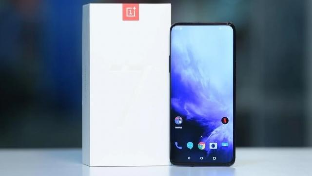 oneplus_7_series_launched_in_india_photo_by_ht__1557862695