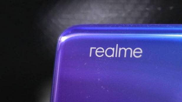 Realme X Will feature a 48MP Rear Camera and 16MP Pop-up Selfie Camera