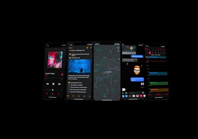 iOS 13 Will have these top new features