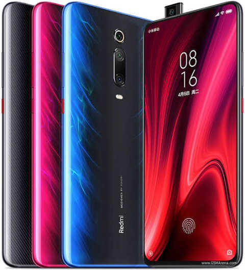 Xiaomi Redmi K20 Pro Price in India , Full Specifications and Deals