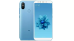 Xiaomi Mi A2 : Complete Specifications And Launch Date