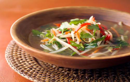 Masala Bar Special Veg/Chicken | Indo-Chinese Dish | Masala Bar And Grill
