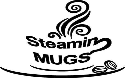 Extra Sides - Steamin' Mugs