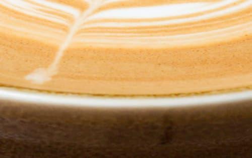 Coffee - Cafe B2B