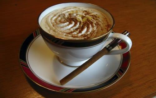 Short Macchiato - Cafe B2B