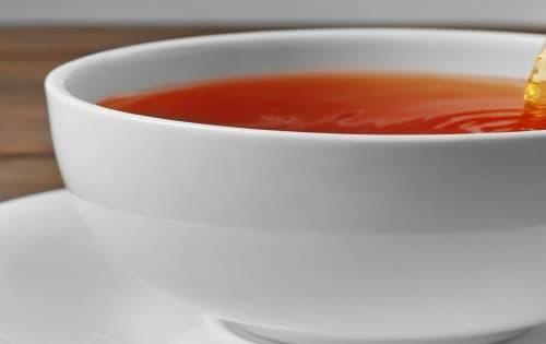 English Breakfast - Cafe B2B