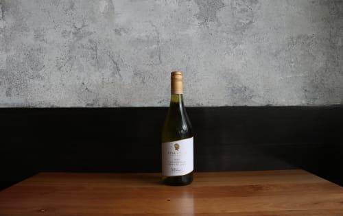 Kingston Estate Chardonnay - Shanikas Berwick