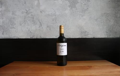 Artigiano 'Grillo' Pinot Grigio - Shanikas Berwick