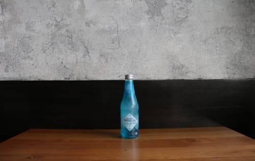 Sparkling Water  - Shanikas Berwick