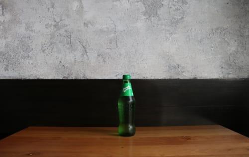 Lemonade - Shanikas Berwick