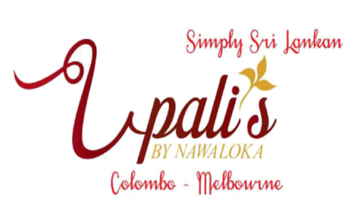 Baby Jakfruit Balls (Polos Cutlets) - Upalis Melbourne