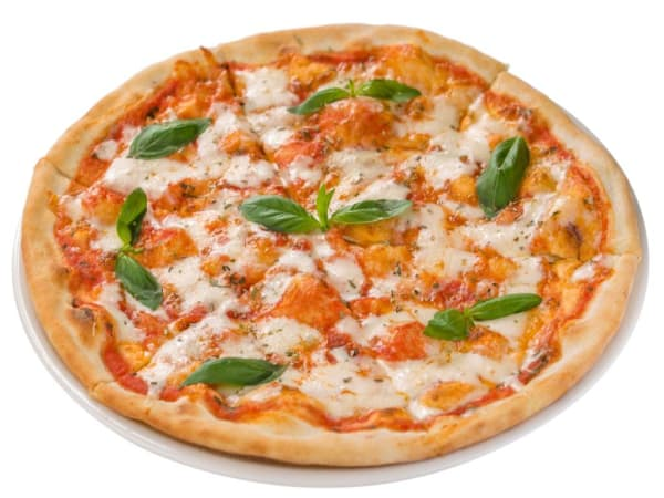 Pizza Meal Deal - Michelangelo's Aspendale Gardens