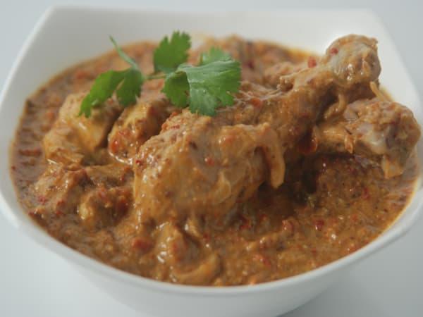 Masala Bar Chicken | Non-Veg Dish | Masala Bar And Grill