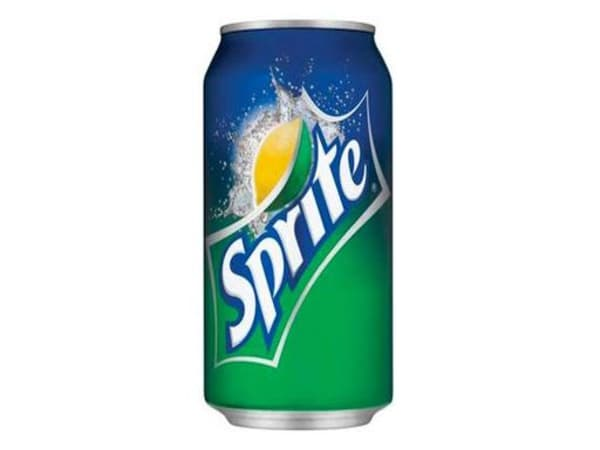 Sprite - Welcome Indian Restaurant