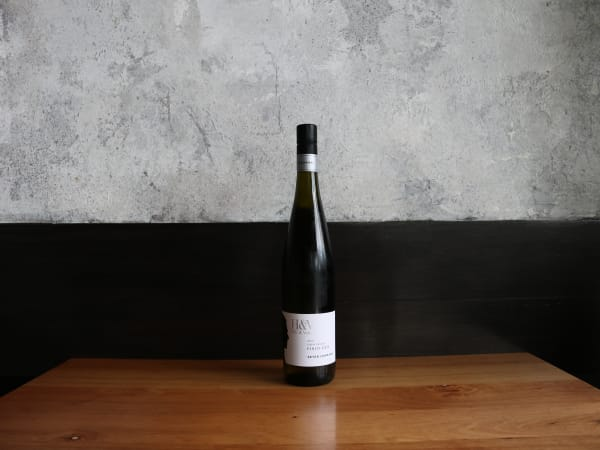 Peter Lehmann Hill and Valley Pinot Gris - Shanikas Berwick