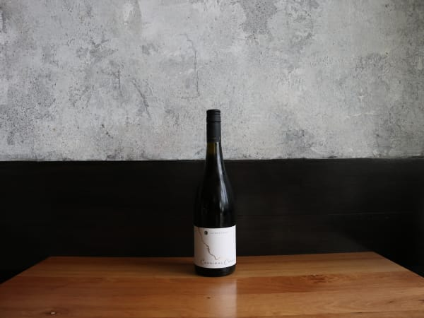 Cannibal Creek Chardonnay - Shanikas Berwick