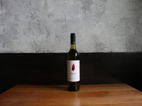 Flametree Sauvignon Blanc Semillon - Shanikas Berwick