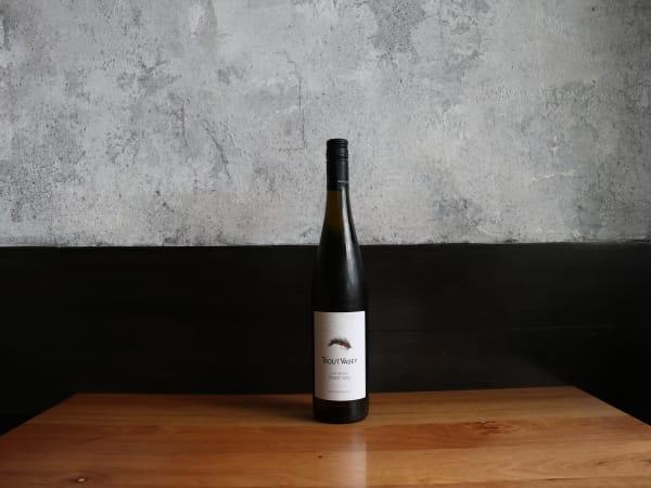 Trout Valley Pinot Gris - Shanikas Berwick