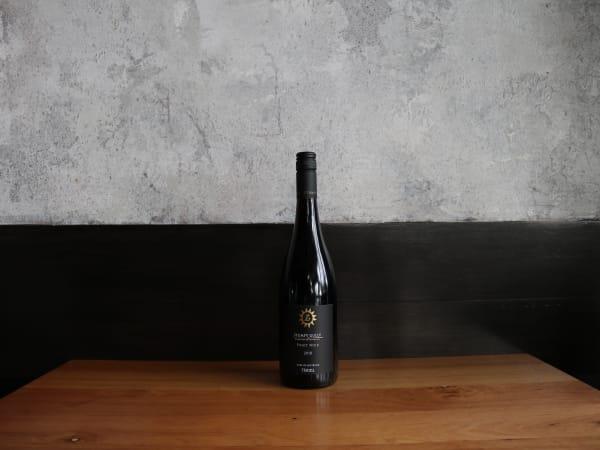 Stumpy Gully Pinot Noir - Shanikas Berwick