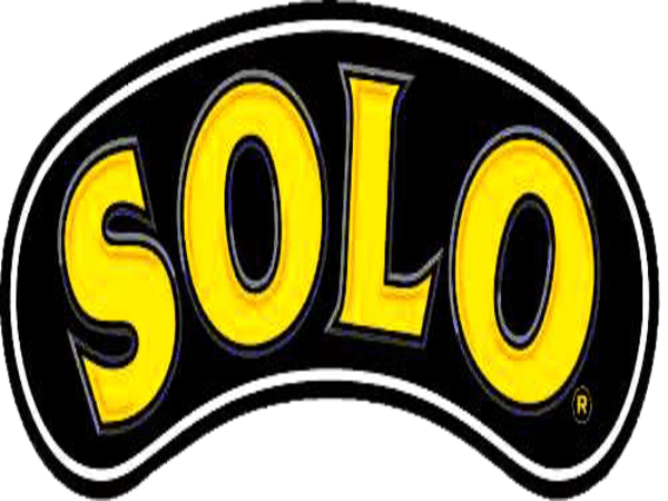 SOLO LEMON - Michelangelo's Aspendale Gardens