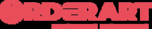 Orderart Demo 1 Restaurant Logo