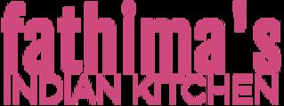 Fathima - Glen Iris Logo