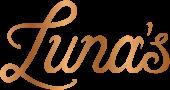 Demo Restaurant's Logo