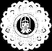 Welcome Indian Restaurant's Logo