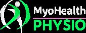 MyoHealth Physio's Logo