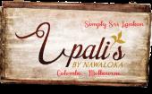 Upalis Melbourne's Logo