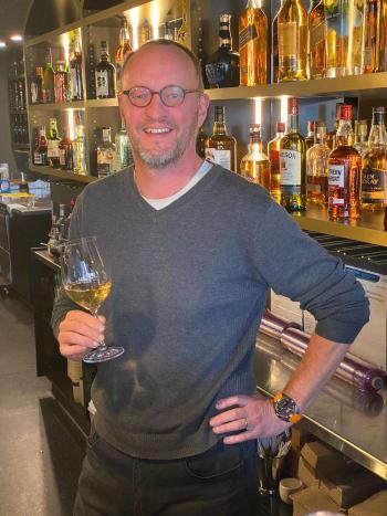Luna's Food & Wine Bar - Gallery Image 16